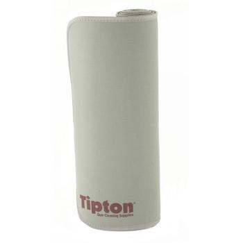 """Tipton Cleaning Mat, 16""""X54"""" 380861, UPC :661120800613"""