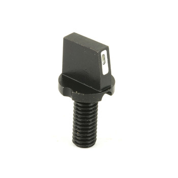 XS Sights XS Sights, Tritium Stripe Front Post, Fits AR-15 A2 Front Housing Sight, Installation Tool Included AR-2001-6, UPC :647533034203