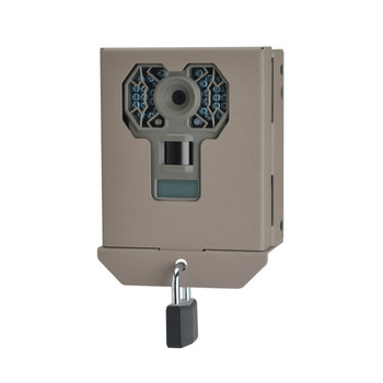 Stealth Cam Security/Bear Box For GX Series, UPC :888151010433