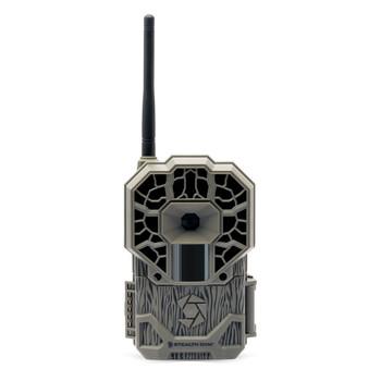 Stealth Cam GX Wireless Game Camera ATT, UPC :888151016763