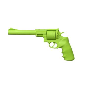 Cold Steel Ruger Super Redhawk Rubber Training Gun, UPC :705442014133