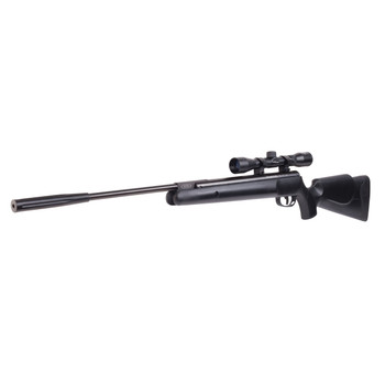 Crosman BPNP17X Benjamin PROWLER NP .177 Air Gun, UPC : 028478141773