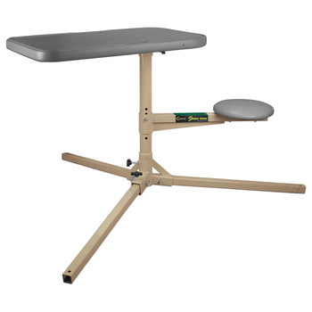 Caldwell The Stable Table, UPC :661120525523