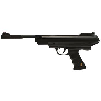 Browning 800 Express .22 Air Gun Anti-Recoil Power, UPC :723364522673