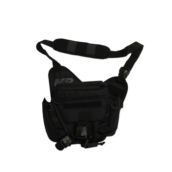 MP Accessories Essential Bug Out Bag, UPC :661120000303