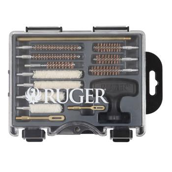Allen Ruger MSR Cleaning Kit, UPC : 026509009313