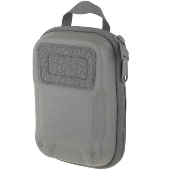 Maxpedition MRZ Mini Organizer Gray, UPC :846909021223