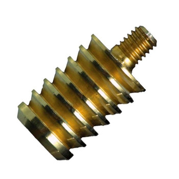 Thompson Center Cleaning Jag 50 Caliber Black Powder Brass, UPC : 090161003583