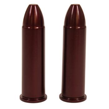 A-Zoom - Precision Metal Snap Caps, UPC :666692122163