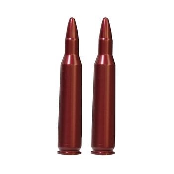 A-Zoom - Precision Metal Snap Caps, UPC :666692122583