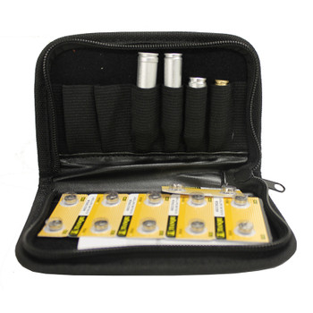 Essential Gun Smith Tool Kit, UPC :848754001283