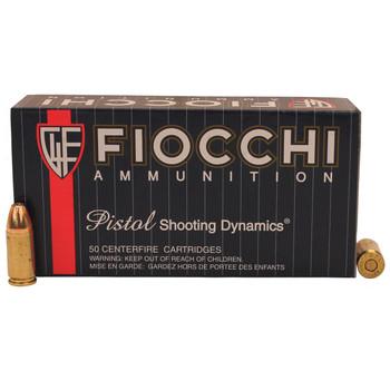 9mm 115gr JHP /50, UPC :762344701103