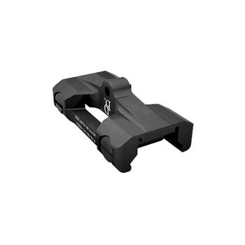 Bipod Adaptor Assembly Rock  Lock, UPC :815604016773