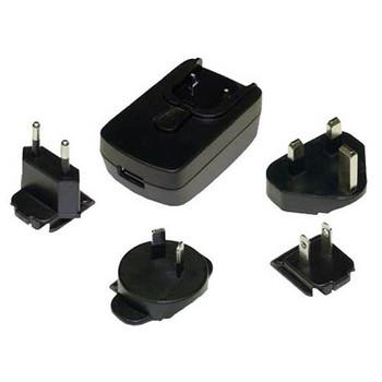 MultiProng USB charger, UPC :UPC4131103