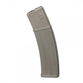 AR15 5.56MM ROLLER FLWR 40RD FDE PLY, UPC :708279014093