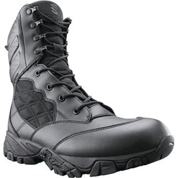 Defense Boot, UPC :648018041303