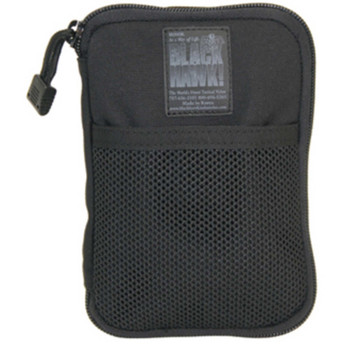 BDU Mini Pocket Pack, UPC :648018009693
