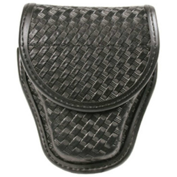 Blackhawk - Handcuff Pouch - Single, UPC :648018142383