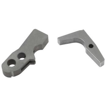 Volquartsen Target Hammer and Target Sear Ruger 10/22, UPC :810162010683