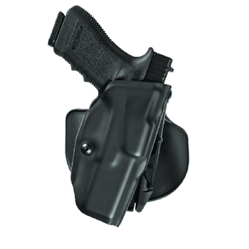 ALS CONCEALMENT HOLSTER FOR GL, UPC :781607176823