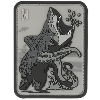 Bear Sharktopus (SWAT), UPC :846909015963