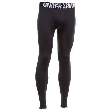 UA Coldgear Infrared Tactical Fitted Leggings, UPC :887547042263