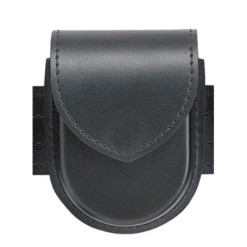 DOUBLE CUFF CASE FOR HINGED CUFFS HI-G, UPC :781607100163
