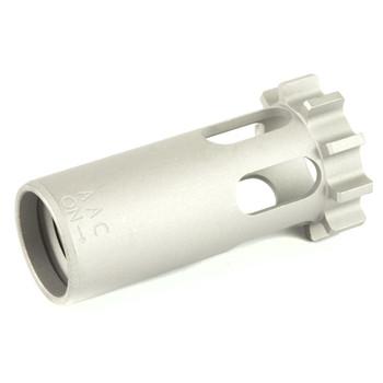 Advanced Armament Corp Piston, 45 ACP, M16 x 1 LH, Fits Ti-Rant 45 64196, UPC :847128006664