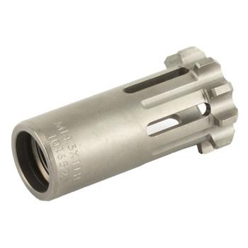 Advanced Armament Corp Advanced Armament Corp, Piston, 40 Caliber Conversion, Piston, M13.4 x 1 LH, Fits Ti-Rant 45 64202, UPC :847128007784