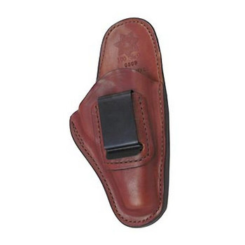 Bianchi Model #100 Professional Belt Holster, Fits Bersa Thunder, Right Hand, Tan 19226, UPC : 013527192264