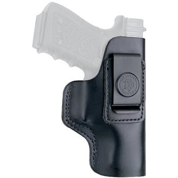 DeSantis The Insider Holster - Glock 19 23 Sig P229 40 SandW UPC: 792695210184