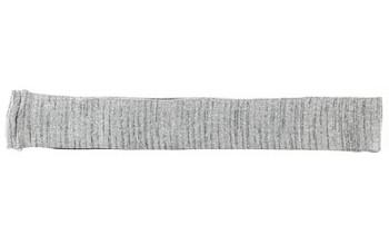 """Allen Knit Gun Sock, 52"""", 3 Pack, Gray 13130, UPC : 026509131304"""