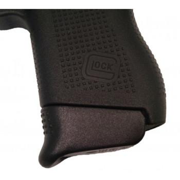 Pearce Grip Pearce Grip, Plus-One Grip Extension, For Glock 42, Black PG-42+1, UPC :605849200484