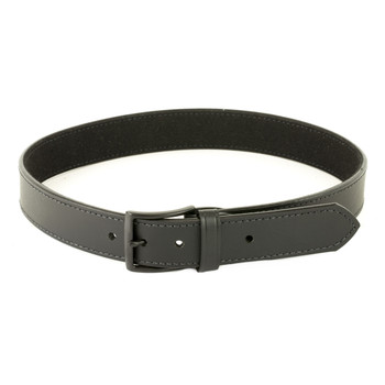 "Desantis Econo Belt, 1.5"", Belt Size 42"", Black E25BJ42Z3, UPC :792695316664"