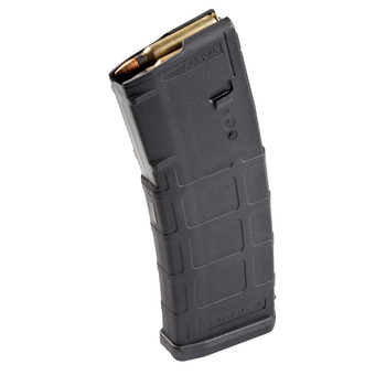Magpul Industries Magazine, PMAG, 223 Rem/556NATO, 30Rd, Fits AR Rifles, Black Finish MAG571-BLK, UPC :873750008264