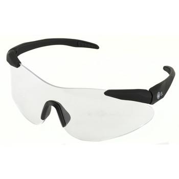 Beretta Shooting Glasses, Clear Lens OCA100020900, UPC : 082442192444