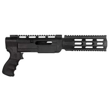 ProMag Archangel Stock, Fits 10/22 Pistol, Black 556P, UPC :708279008894