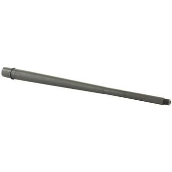 "Ballistic Advantage Modern Barrel, 308 Win, 20"", Heavy Profile, 1:10 Twist BABL308006M, UPC :819747023674"