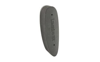 Limbsaver Recoil Pad, Fits Tikka T3, Sako Finnlight, Ruger M77 Synthetic, Black 10011, UPC :697438100114