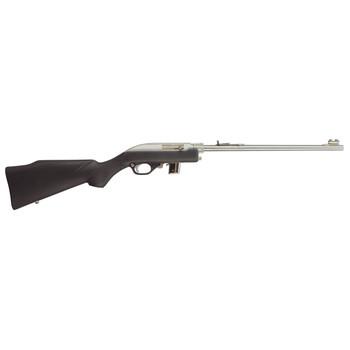 Armscor AK22, Semi-Automatic Rifle, 22LR, 18 25