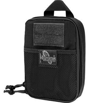 Fatty Pocket Organizer UPC: 846909009214