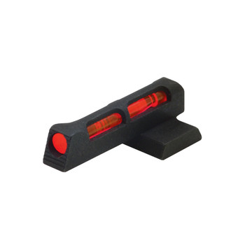 Hi-Viz Sight, FitsM&P, Includes Three LitePipes in Red, Green and White, Front Only SW2014, UPC :613485588934