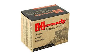 Hornady LeverEvolution, 45LC, 225 Grain, FlexTip, 20 Round Box 92792, UPC : 090255927924