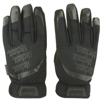Mechanix Wear Gloves, XXL, Covert, Fastfit FFTAB-55-012, UPC :781513638644