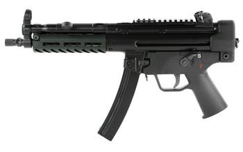 Grand Power Stribog, Semi-automatic Pistol, 9MM, 8