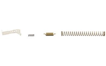 ZEV Technologies PRO Starter Spring Kit, Stainless Steel SPR-STK-KIT-PRO, UPC :811745022604