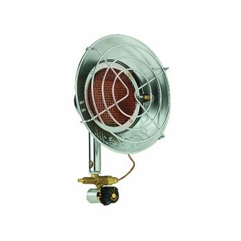 Mr Heater 15000 BTU Propane Heater  MH15T, UPC : 089301421004