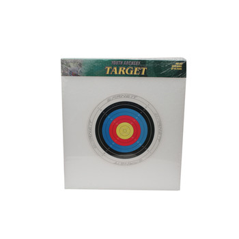 Barnett Junior Youth Archery Target 22x24in. 1084, UPC : 042609010844