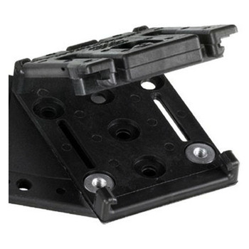 Boker Tek-Lok Sheath Adapter Large, UPC :788857013724
