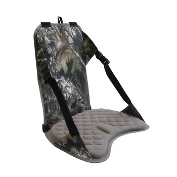 Beard Buster EZ Chair Camo, UPC :726567002454